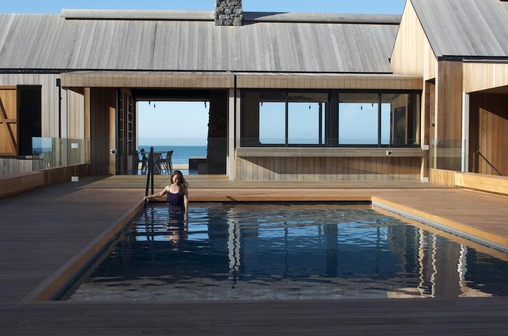 Mon Plus Beau Voyage en Nouvelle Zelande_HR Scrubby Bay Pool 2