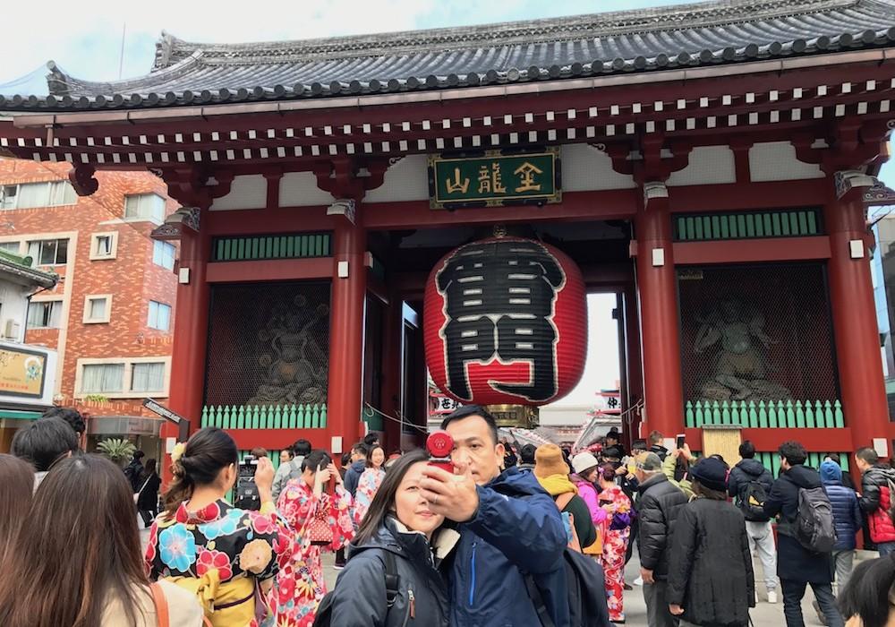 Circuit luxe sur mesure - Mon Plus Beau Voyage au Japon 35