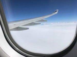 Circuit luxe sur mesure - Mon Plus Beau Voyage au Japon 73