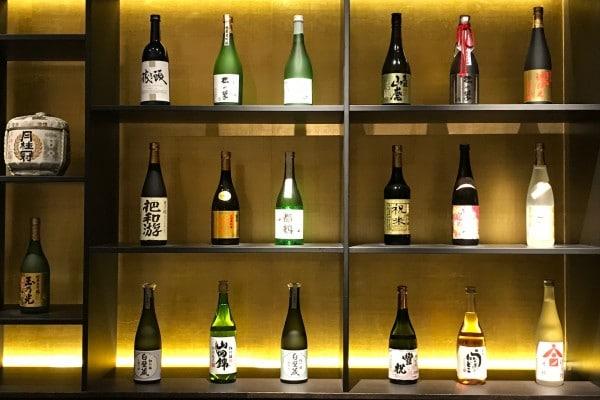 Mon Plus Beau Voyage au Ritz Carlton Kyoto - Hotel de luxe Japon 11