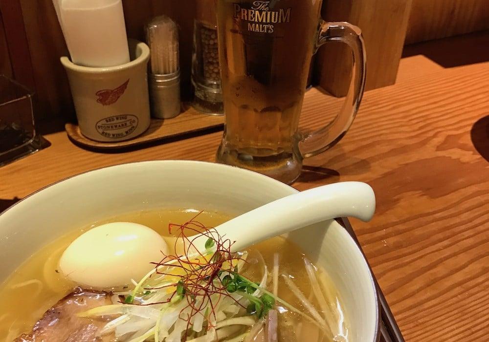 Tokyo et decouverte de Yanaka 4