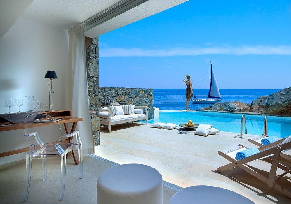 Executive Hotels And Resorts