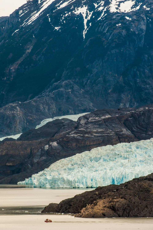Mythique Patagonie Au Chili Et En Argentine Avec Explora
