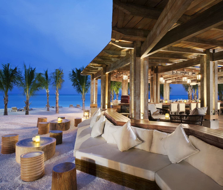 voyage de r ve l 39 h tel the st regis mauritius le maurice. Black Bedroom Furniture Sets. Home Design Ideas