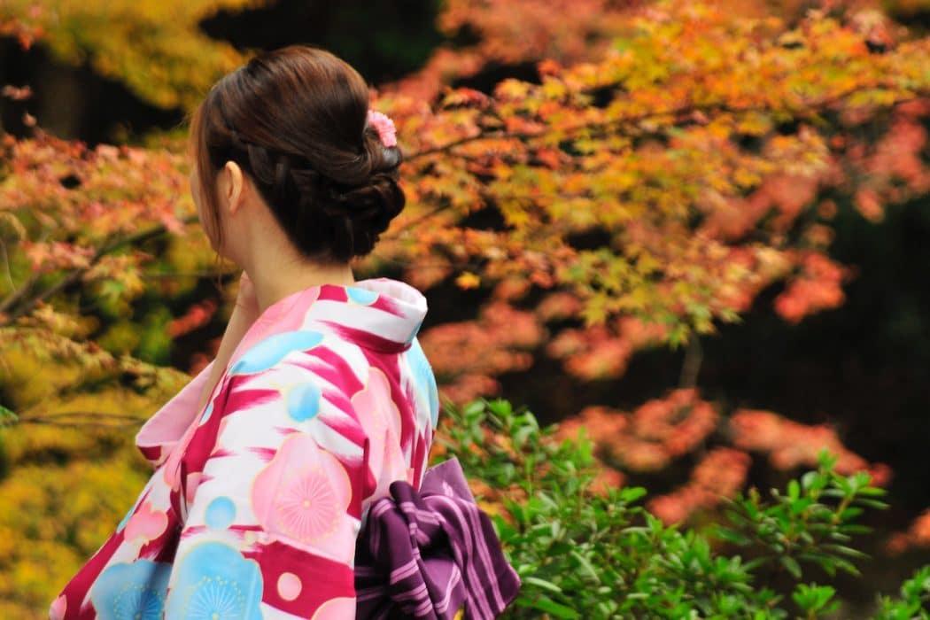 Quel itinéraire faire au Japon ?