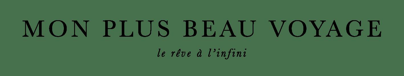 Mon Plus Beau Voyage -