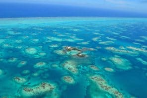 Luxe, calme et volupté sur votre île privée : Gladden Private Island