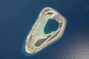 Privatisation d'une île de rêve à Nukutepipi, Polynésie Française