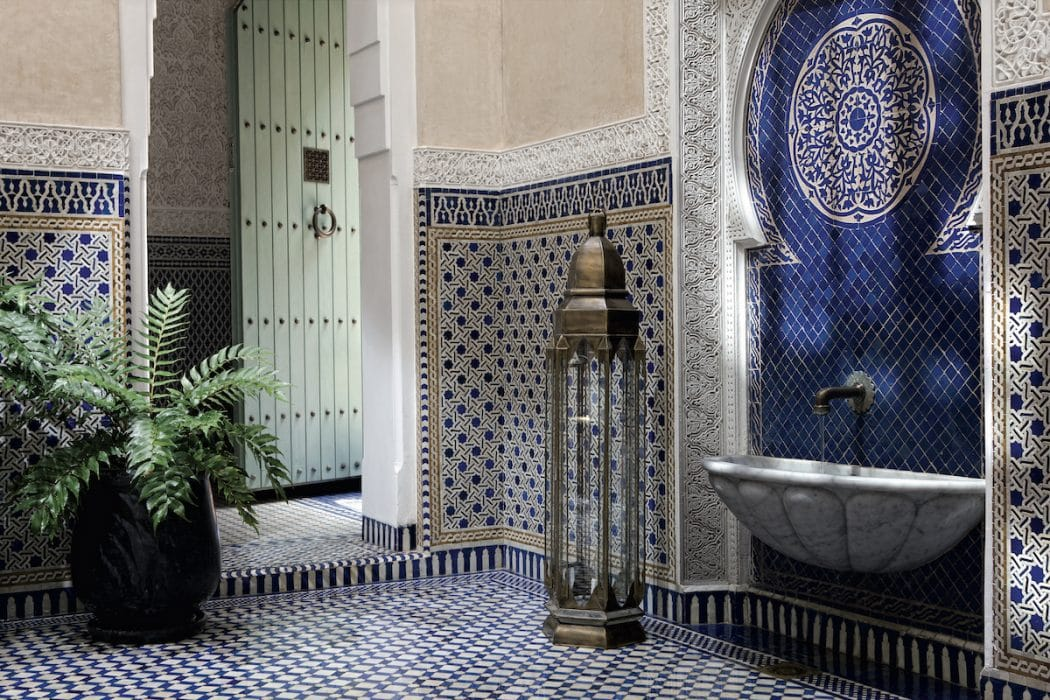 Quel séjour choisir au Maroc ?